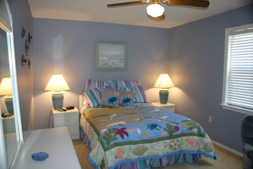 Super Sea Themed Furniture For Your Kids Bedroom Interior Design Largest Home Design Picture Inspirations Pitcheantrous