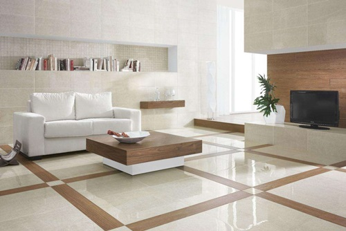 Charming ... The Different Types And Designs Of Ceramic Tiles ... Part 14