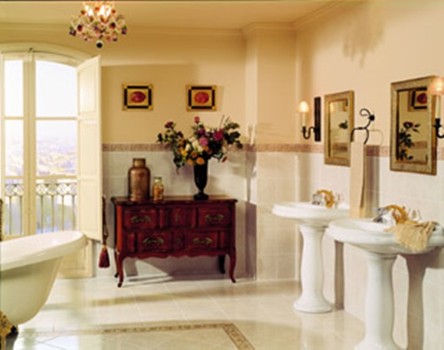 Different Types Of Interior Design the different types and designs of ceramic tiles - interior design