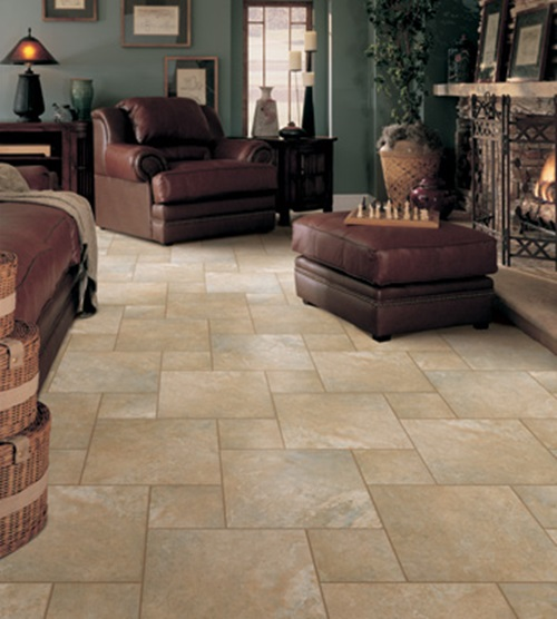 ... The Different Types And Designs Of Ceramic Tiles