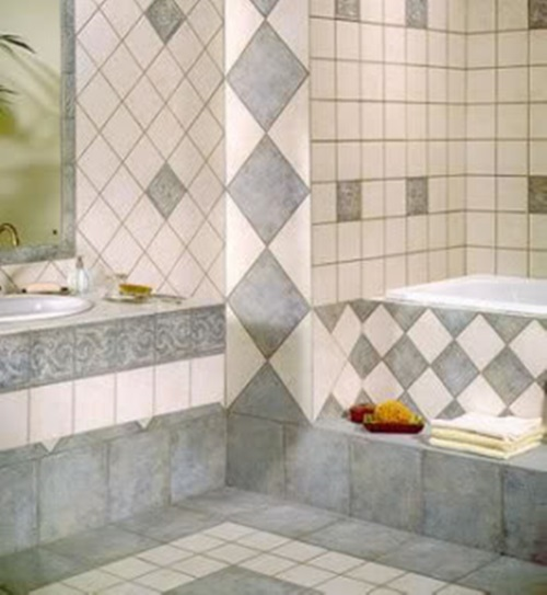 ... The Different Types And Designs Of Ceramic Tiles ... Part 60