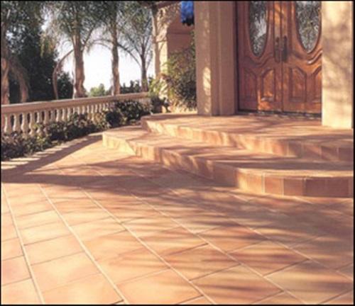 The Different Types and Designs of Ceramic Tiles. The Different Types and Designs of Ceramic Tiles   Interior design