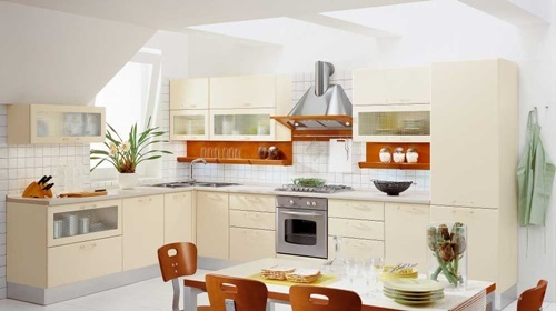 Trendy Pan Ideas for a Stylish Kitchen