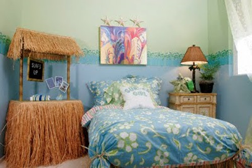 ideas decorating ideas tropical bedroom tropical theme bedroom