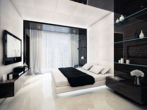 Unique Bedspread Designs to Decorate your Bedroom