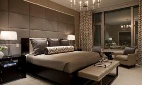 Unique Bedspread Designs to Decorate your Bedroom