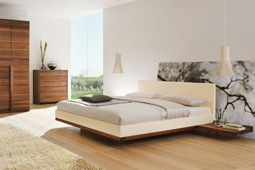 Unique Bedroom Ideas unique and inviting modern bedroom design ideas - interior design