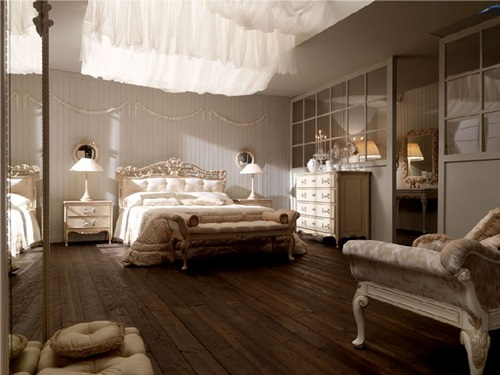Wonderful Bedroom Lighting Ideas on Budget