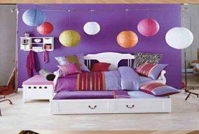 3 Fantastic DIY Ideas for Decoration