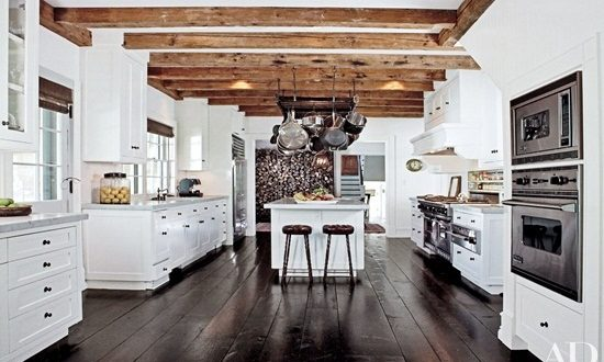 4 Great Decor Trends That Will Make Your Kitchen More Gorgeous