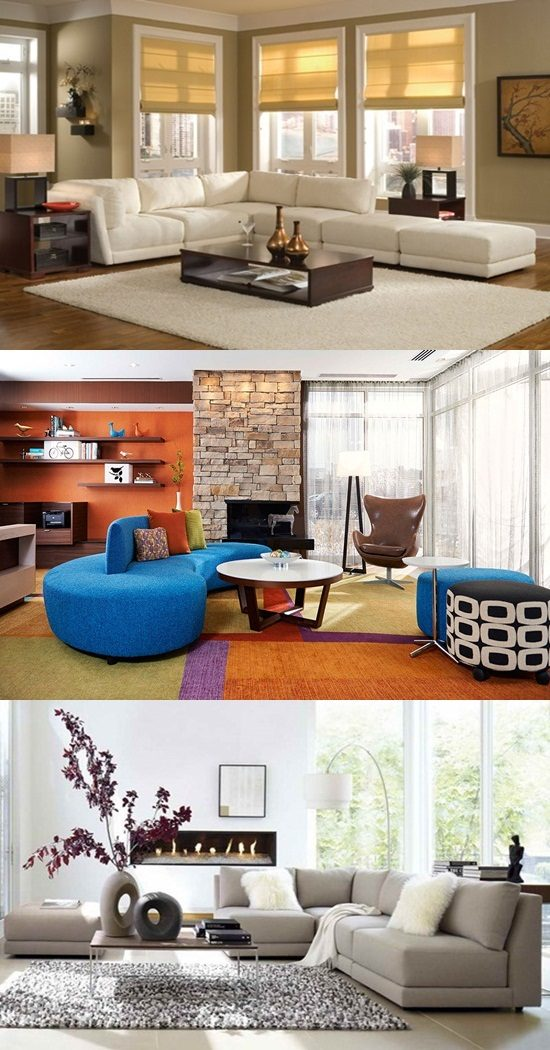 4 things you should know before buying a carpet for your for What carpet should i buy