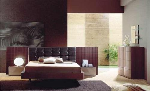 Amazing Tips to Create a Sleep-Friendly Bedroom