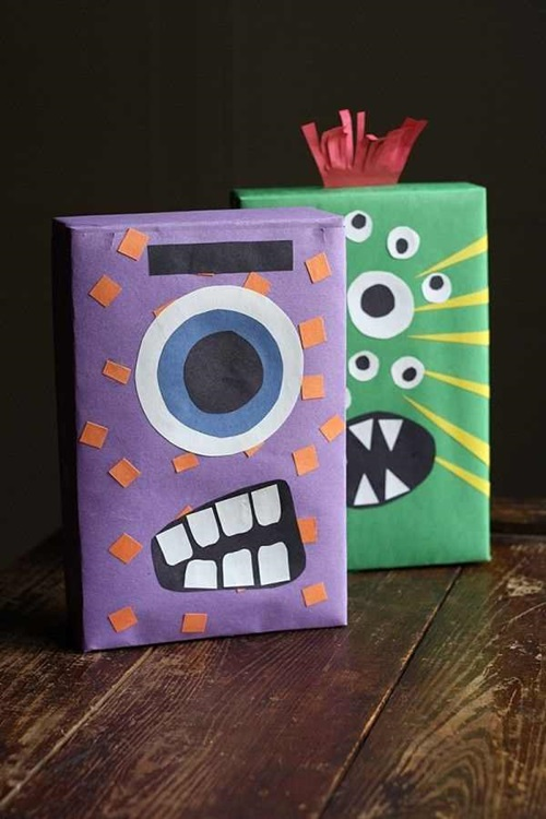 Creative Ideas to Begin a Craft Project with Your Kids
