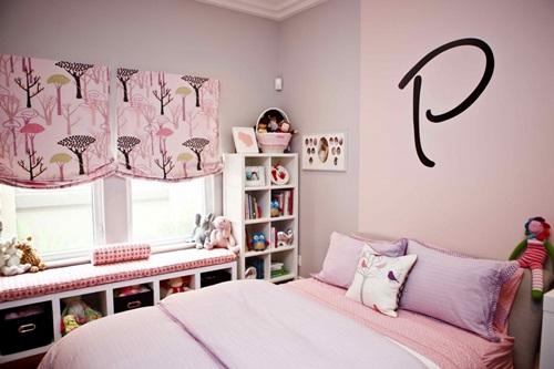 Cute Toddler Girl Bedroom Decorating Ideas Cute Toddler Girl Bedroom  Decorating Ideas ...