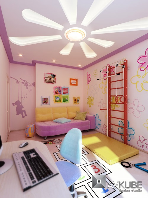 decorating toddler girl bedroom ideas toddler girl bedroom