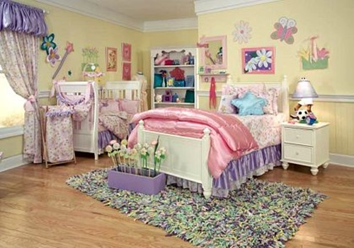 tags bedroom decorating ideas decorating ideas toddler girl bedroom