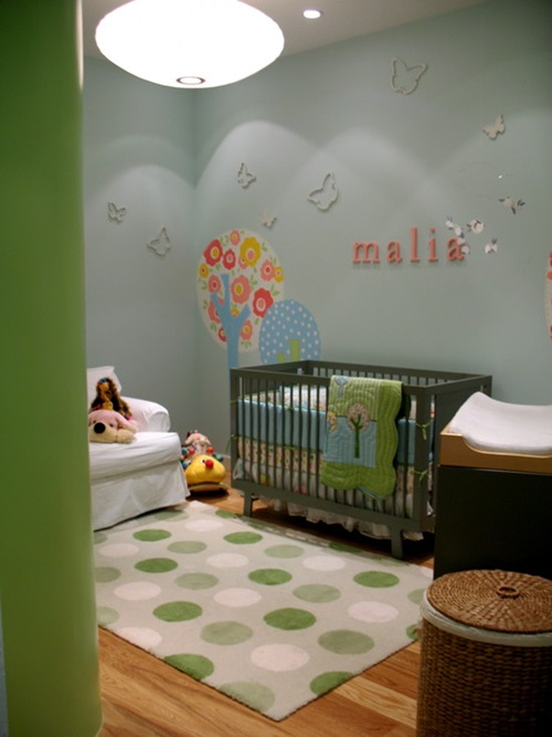cute toddler girl bedroom decorating ideas interior design cute toddler girl bedroom decorating ideas interior design