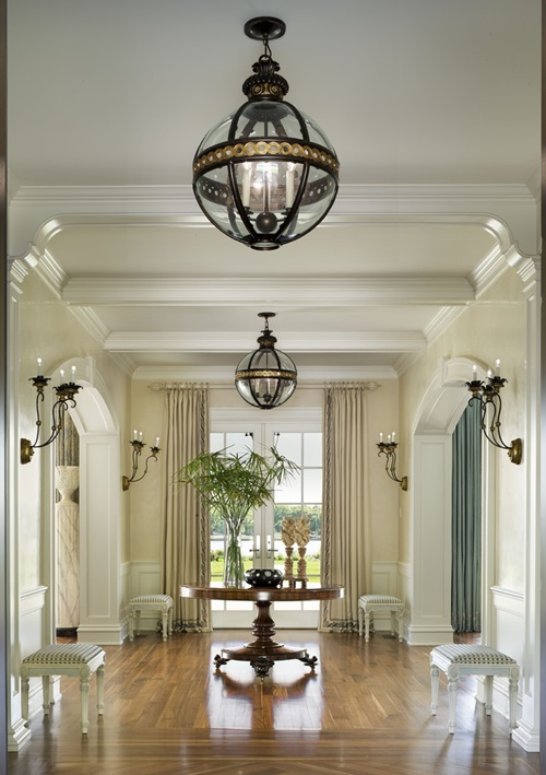 Decorative Lighting Tricks to Transform the Look of Your Home