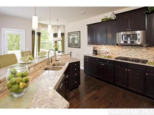 Elegant Design Kitchen Cabinets With White Cabinets And Have Satuu