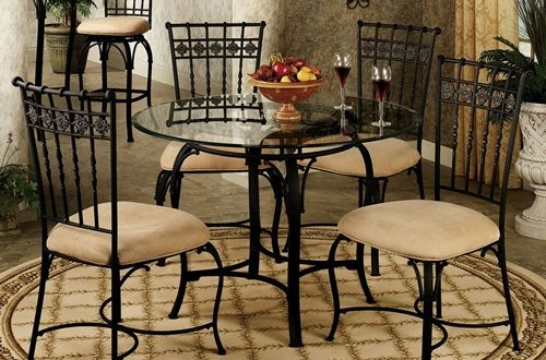 Functional dining room furniture alternative ideas 71 Alternative to living room furniture
