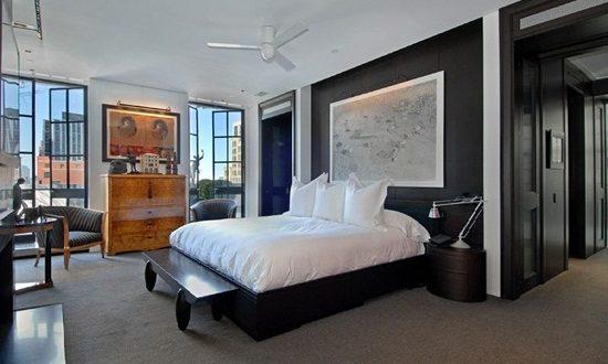 High End Masculine Furniture Design Ideas Interior Design