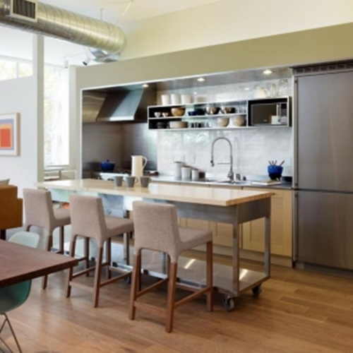How to Avoid the Home Remodeling Common Mistakes