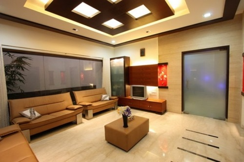 How to Choose Your New Ceiling Material
