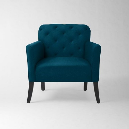 How to Choose a Unique and Functional Armchair