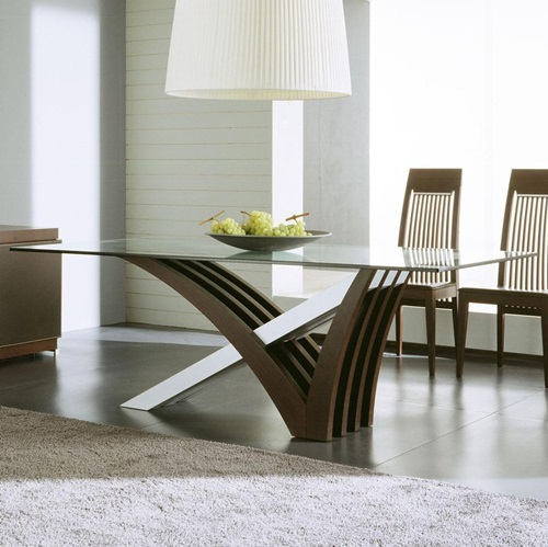 Unusual Furniture Pieces: Impressive Furniture Pieces To Give Your Home A Unique