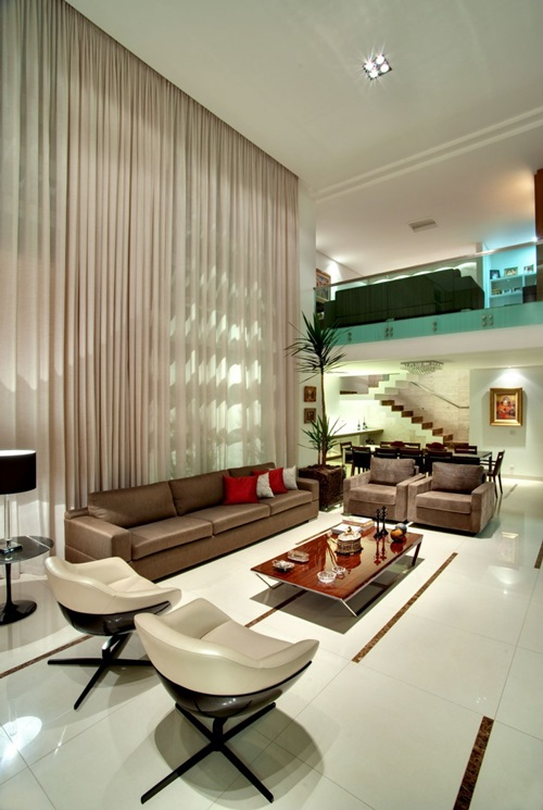 ... Impressive Modern Arabic Style Home Design Ideas ...