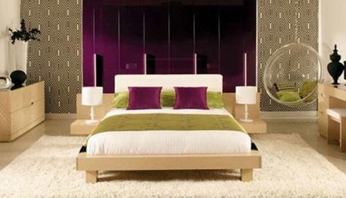 impressive modern arabic style home design ideas interior design. Black Bedroom Furniture Sets. Home Design Ideas