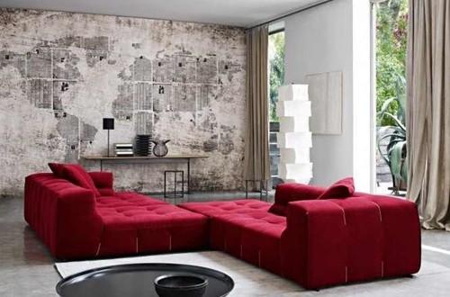 Impressive Vase Sets for Your Modern Living Room