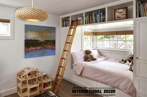 Innovative Ways to Create a Mini-Room within a Larger One