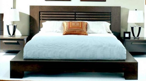 Inspiring Bed DIY Projects for Your Small Sized Home