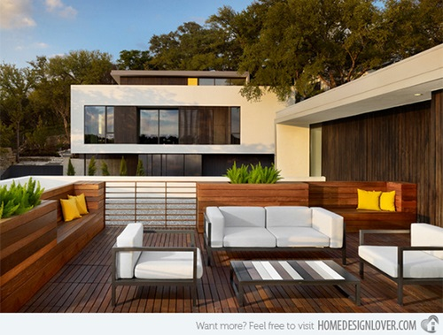 inspiring rooftop deck design ideas inspiring rooftop deck design ideas - Rooftop Deck Design Ideas