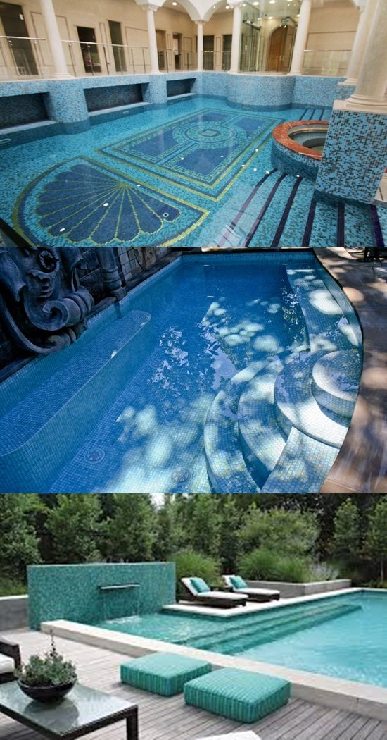 mosaic-tile-luxurious-designs-for-outdoor-swimming-pools