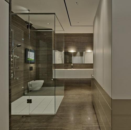 Relaxing and Impressive Bathtub design Ideas