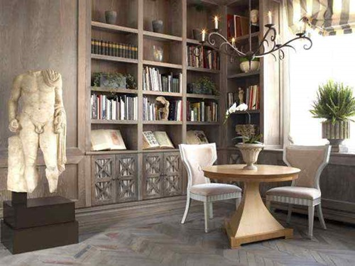 Spectacular Storage Ideas for Your Small Home