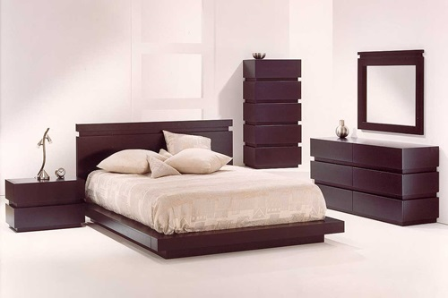 bed furniture designs. interesting designs stunning modern italian bedroom furniture ideas  ideas interior design throughout bed designs