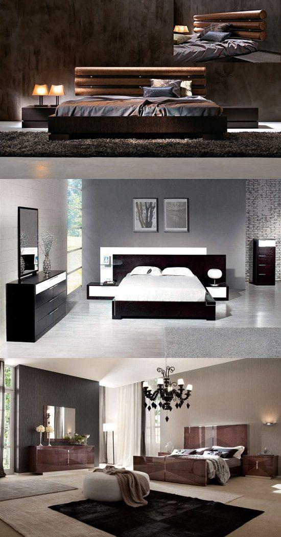 Italian Bedroom Furniture 2015 modern italian bedroom furniture | bedroom design ideas