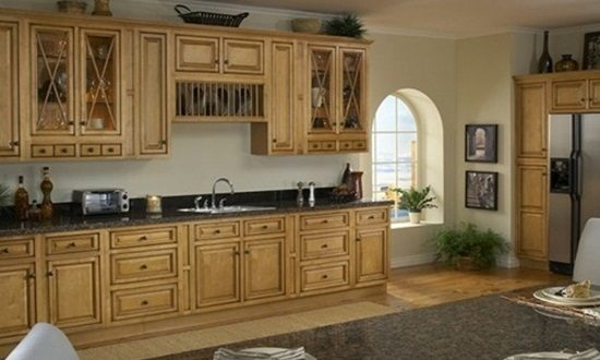 The 4 ultimate basics for installing new kitchen cabinets for New kitchen units for sale