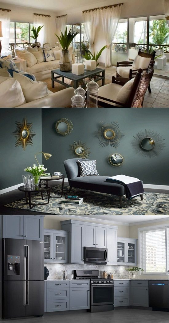 The 5 Most Magnificent Decor Trends for This Year