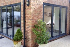 5 Interesting Door Alternatives for Your Modern Home