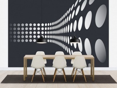 Advantages And Of D Wall Designs With Wall Designs With Paint
