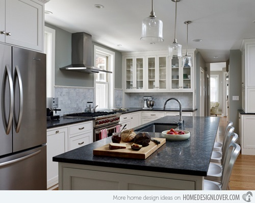 Functional Kitchen Sink Designs With Innovative Additions. Cheap Living Room Tv Stands. Size Of Living Room In Meters. Modern Chic Living Room Ideas. Red Couch Living Room Photos. Images Of Living Room Cabinets. Vintage Living Room Inspiration. Ashley Leather Living Room Set. Living Room Blue Color Ideas