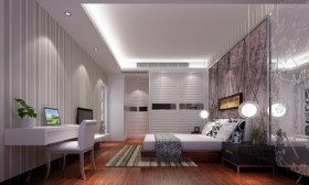 How to Choose the Right LED lighting Bulbs for Your Modern Home