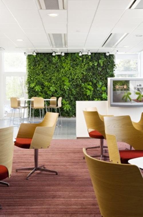 Innovative Indoor Planter Design Ideas Interior design