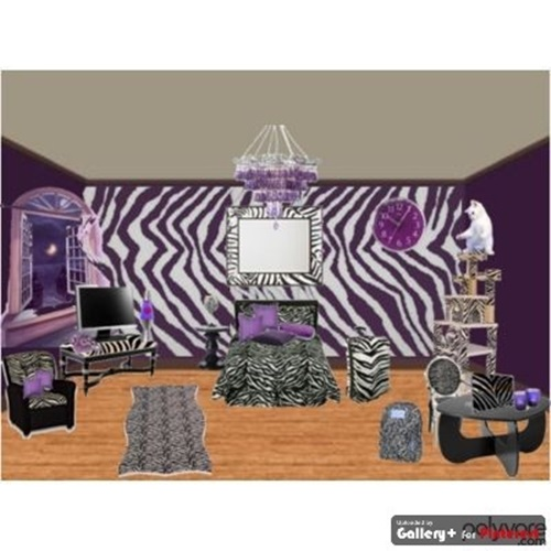 Stunning zebra theme rooms decorating ideas interior design