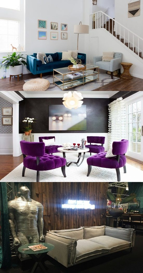 The 3 simple must avoid decor mistakes interior design - Common mistakes in interior decor ...