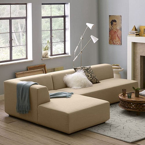 ThreeMulti-functional DIY Living Room Furniture Design Ideas